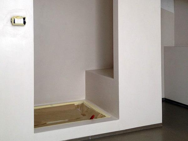 Rivestimenti in resina correggio reggio emilia opinioni - Rivestimenti per doccia ...