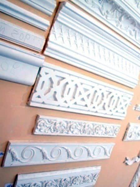 Stucchi decorativi modena correggio preventivi - Stucchi decorativi per interni ...
