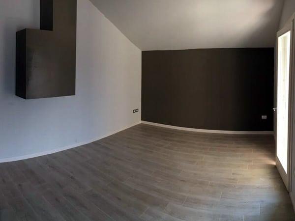 Cool with decorazioni interni for Miglior programma per rendering di interni