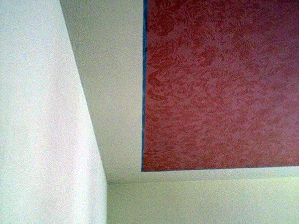come-applicare-stucco-mantovano-reggio-emilia