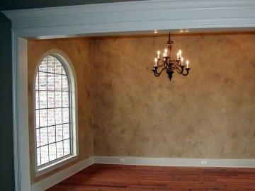 imbianchino-stucchi-gesso-mantovano-decorazione-pareti-modena