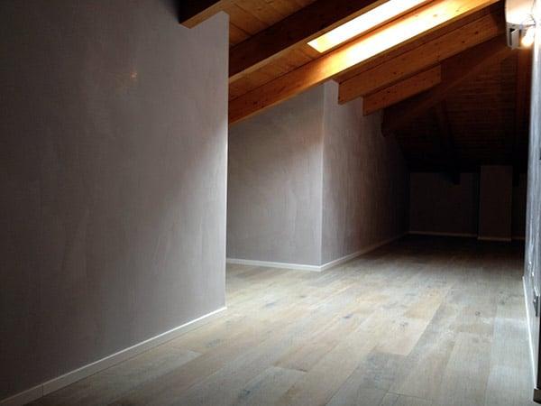 installazione-pareti-fonoassorbenti-modena