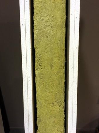 Isolamenti termici case correggio maicol tinteggi for Isolamenti termici
