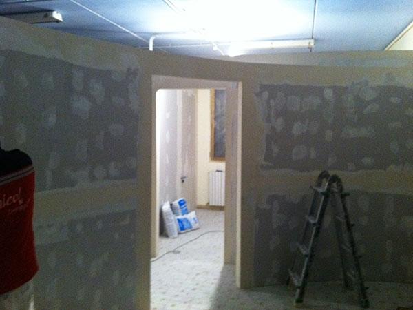 pareti-in-cartongesso-per-negozi-reggio-emilia