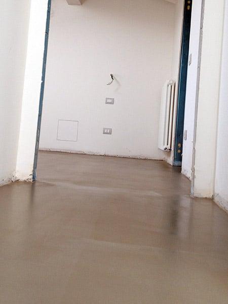 pavimenti per case e appartamenti modena maicol tinteggi