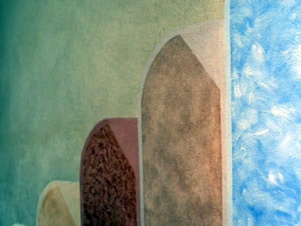 preventivi-decorazioni-pareti-esterne-ville-correggio