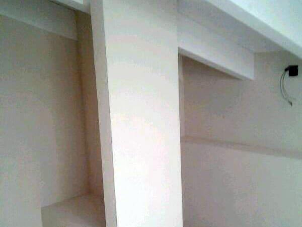 realizzazione-rivestimenti-in-resina-bagni-correggio