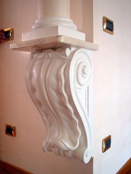 stucchi-decorativi-modena-correggio