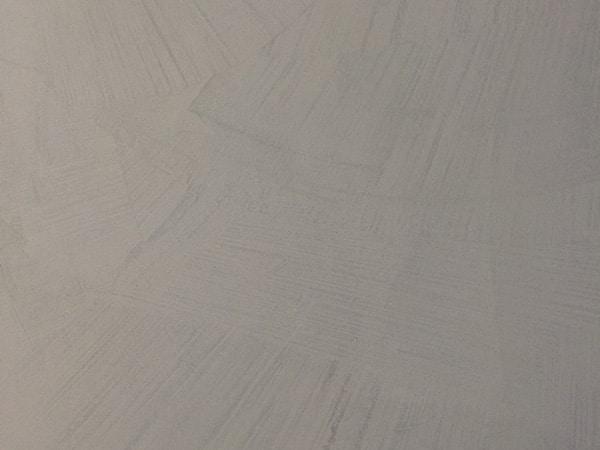 vendita-posa-rivestimenti-in-resina-reggio-emilia